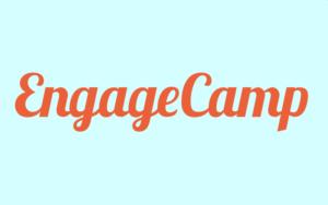 EngageCamp