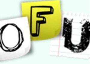 OFU logo